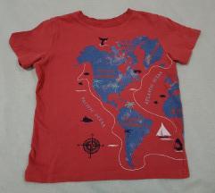 Decija majica