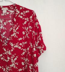 H&M GP & JBAKER haljina 🌻