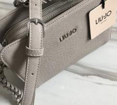 Liu Jo torba 2u1 ORIGINAL