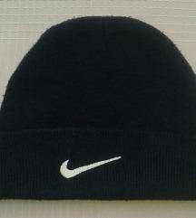 * Nike*
