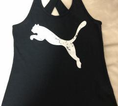 Orginal Puma majica