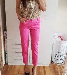 Polo Ralph Lauren Biznis pantalone