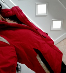 Super jakna, za prelazni period