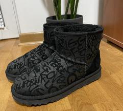 PRODATEUGG moderne cizme NOVE