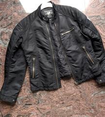 REPLAY original jakna