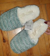 *WOMEN' SECRET* sobne papuce NOVO