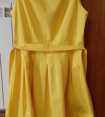 Republic haljina