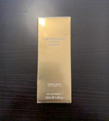 Giordani Gold Original neotvoren