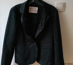 Crni sako - top stanje