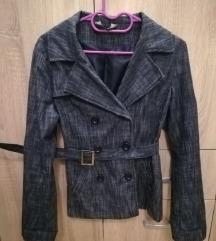Sako jaknica