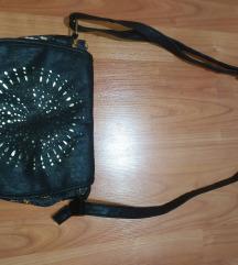 Hipi torbica