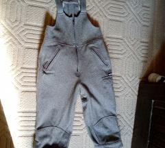 BAILo pantalone