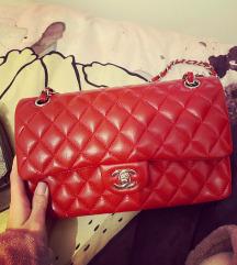 Chanel torba prva replika