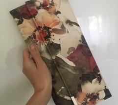 Cvetna pismo torba