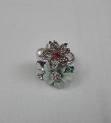 P... S... Fasion savrsen prsten :)