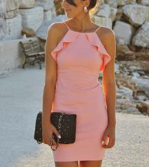 Zara haljina 1