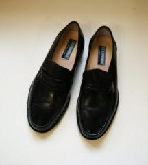 Cipele 43 (28cm)