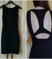 Zara Black Dress *akcija