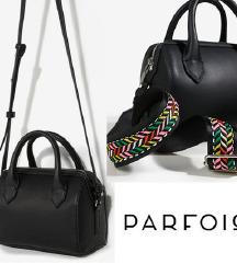 PARFOIS * torba sa 2 kaisa NOVO