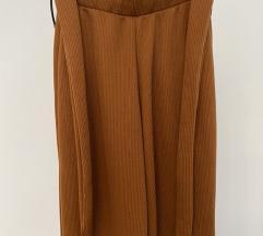 Pull&Bear pantalone NOVE 🌸