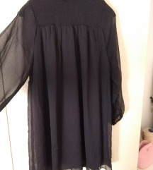 H&M tunika-haljina