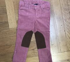 Ralph Lauren pantalone