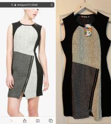 *DESIGUAL* haljina NOVO vel 40 i 42