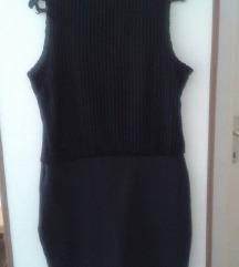 Nova mala crna haljina