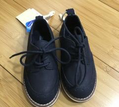 Nove Zara cipele za malog decaka
