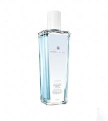 Parfemske vode