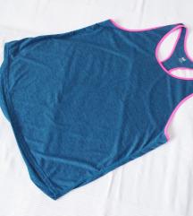 H&M sportska majica KAO NOVA L