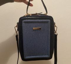 Duki daso torbica