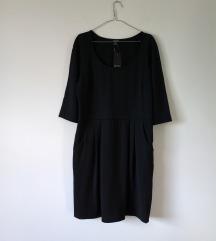 Rezz ESMARA plisse haljina