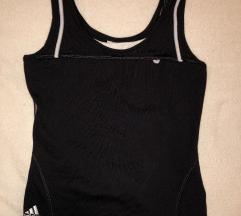 Adidas Majica %AKCIJA!!!% 600rsd