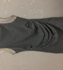 D&G haljina