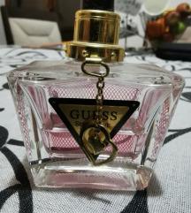 Guess seductive parfem original