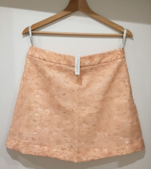 Nova Topshop suknja