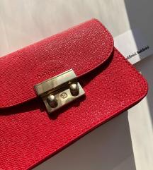 baldinini torbica