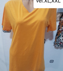 majica xL