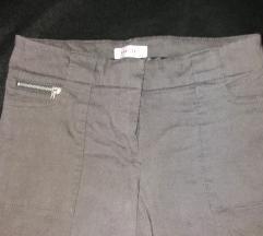 Orsay sive pantalone