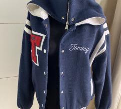 Tommy jakna
