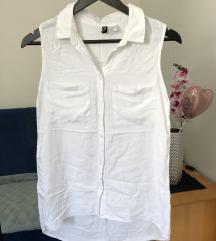H&M kosulja majica