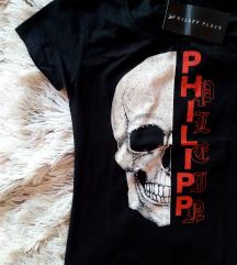 Zenska majica Philipp Plein,NOVA