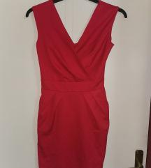 NOVO - haljina