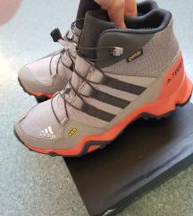 Adidas patike za sneg