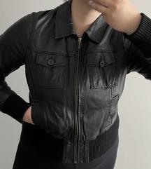 Kozna Etam jakna