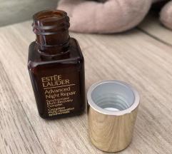 Estee Lauder Advanced Night Repair serum, NOVO