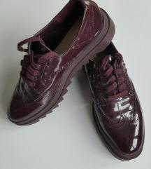 Zara woman shoes