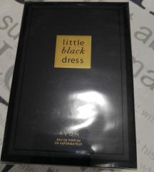 Little Black Dress parfem 50ml