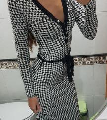 Pepito haljina